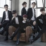 BEAT WIN◆11/27日本デビューシングル『illusion-Japanese ver.』をリリース! <br>11/15~12/23まで来日も決定!