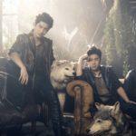 東方神起、最新アルバム「WITH」海外グループ史上初のオリジナル4作連続<br>首位獲得。早くも来年2月25日シングル「サクラミチ」リリース決定!!