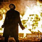 キム・ヒョンジュン、  ファン待望の約2年ぶりとなる2ndアルバムを<br>2月11日にリリース、日本全国ツアー開催も決定!
