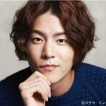 韓国人気バラエティ<私たち結婚しました>に出演し、 今注目の若手俳優<br>ホン・ジョンヒョン、 約2年半ぶりの来日イベントが決定!!