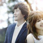 2月はスヨン(少女時代)主演『私の人生の春の日(原題)』日本初放送!