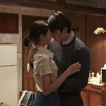 韓国映画『愛のタリオ』チョン・ウソン、イム・ピルソン監督らの<br>貴重なインタビュー含む特別映像公開!