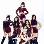 セクシーキャットエンジェル AOA に会える!!  <br>2nd Single「Like a Cat」全国発売記念イベント決定!!
