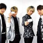2015年Mnet宣伝広報大使就任、SHU-Iインタビュー!