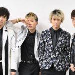 2015年Mnet宣伝広報大使就任&SHU-I 3月25日発売ニューアルバムリリース記念 インストアイベント in 福岡トリアスモールスクエアステージ