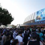 世界最大級のK-Cultureフェスティバル『KCON』で<br>日韓企業のビジネス商談会開催<br>『KCON 2015 Japan』4/22@さいたまスーパーアリーナ