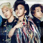 BIGBANG、2月28日(土) 『第20回 東京ガールズコレクション2015 SPRING/SUMMER』出演決定!!