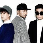 韓国を代表するカリスマHIP-HOPレジェンド「EPIK HIGH」の<br>二度目となるジャパンツアーが早くも決定!!