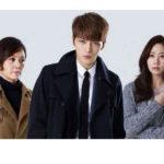 キム・ジェジュン(JYJ)主演最新作 入隊前ラスト作品<br>韓国ドラマ「SPY-スパイ-」 2015 年4 月、DATV で日本初放送決定!