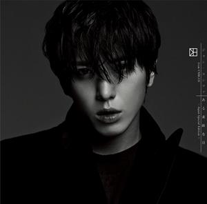 小 Jph_YH_Shokai_CD+DVD