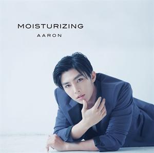 aaron_moisturizing_jk_shokai