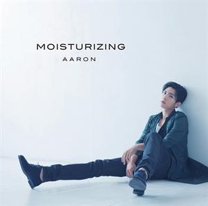 aaron_moisturizing_jk_tsujyo