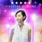 「FIVESTAR WEDDING」が福岡アジアコレクション(FACo)に<br>『teamLabCamera(チームラボカメラ)』を設置。2015年3月22日(日)
