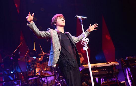 jyh2cFNC MUSIC JAPAN INC.