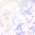 【ViVi5月号】東方神起の10周年をお祝い! スペシャルBOOK IN BOOK付き!<br> を記念して一足お先に本誌未掲載カットを公開!【3月23日発売】