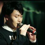 5/9 pixy (ピクシー) 15th LIVE&TALK開催!