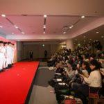 KCON 2015 Japan 記者会見レポート