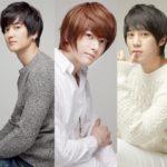 たっぷり見せます。韓流バラエティ!<br> 5月は「超新星の24/7 シーズン2」がスカパー!初放送!<br> 他にも初放送作品やご長寿バラエティが多数放送中!