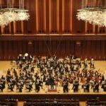 【JAF九州】JAF会員のためのクラシックコンサート「音楽日和」を開催します<br> 貸切で楽しむ良質な音楽公演