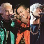 BIGBANG、全世界15ヶ国 70公演で 140万人動員のワールドツアー開催決定!<br>4月 25日(土)・ 26日(日)韓国・ソウル公演よりスタート!!