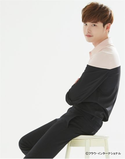 LEEJONGSUK_photo1