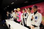 Meet&Greet_Block B  (1)