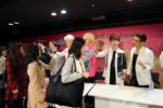 Meet&Greet_Block B  (3)