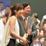 第五回香港アジアポップミュージックフェスティバル<br>オフィシャルレポート