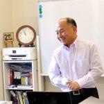 本場の中国語・韓国語を学びたいなら仲間語学院で!