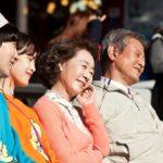 EXOのチャンヨルがスクリーンデビュー 70歳の初恋が日本を感動で包み込む<br>『チャンス商会~初恋を探して~』 邦題&9月下旬公開決定!