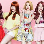 K-POP ガールズグループのエース『Girl' s Day』 <br>東京・大阪にてスペシャルライブ開催決定!!