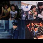 シネマート六本木 閉館直前企画「Cinemart Roppongi ~ Last Present」<br>これで見納め!最後の企画が決定!!上映作品は初公開作品を含む4作品!!!
