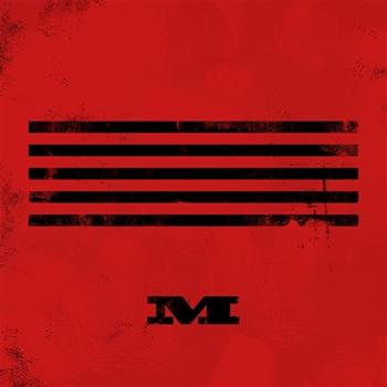 BIGBANG_M_ONLINE - コピー2