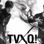 TVXQ!SPECIAL LIVE TOUR – T1ST0RY -&…!<br>ライブ・ビューイング開催決定!!<br>東方神起がソウルで行うアンコールコンサートを日本全国の映画館に緊急生中継