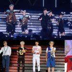EXO、SHINeeほかトップアーティストが一堂に集結!<br>『2015 DREAM CONCERT in ソウル TBSチャンネルオリジナル全曲ノーカット版』を7/3(金)午後11時からテレビ初独占放送!