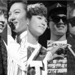 次世代K-POP アイドル『BTOB』Special Live 開催決定!!!!!