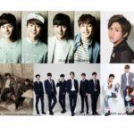 K-POPアーティスト多数来場!『真夏のカフェMnet3号店』<br>7月3日(金)~7月12日(日)タワーレコード渋谷店にて開催決定!