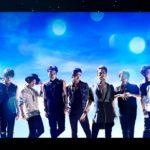 """三代目 J Soul Brothers LIVE TOUR 2015 """"BLUE PLANET"""" <br>ライブ・ビューイング実施決定"""
