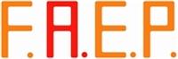faep-logo1-2