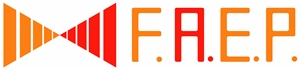 faep-logo2-2