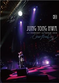 s1YH_DVD_H1_A(市販盤)2
