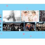 SMTOWN LIVE WORLD TOUR IV in JAPAN Special Edition<br>ライブ・ビューイング開催決定!!
