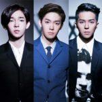 "BIGBANGに続く第2のボーイズグループ""WINNER""<br>デビュー2年目にして全10都市17公演3万6千人動員のホールツアーが開催決定!!"