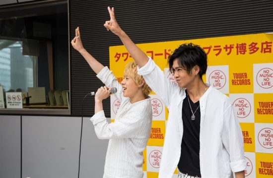 CODE-V謠。謇倶シ喟譖ク縺榊・縺・_MG_6598
