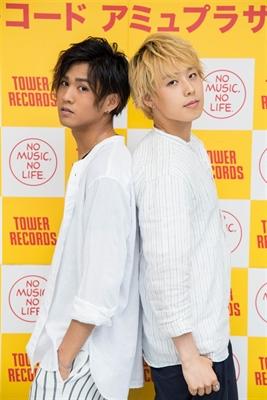 CODE-V謠。謇倶シ喟譖ク縺榊・縺・_MG_7199-4