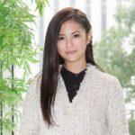 日本初放送! 台湾ドラマ「幸せが聴こえる」(原題:聴見幸福) <br>キミ・レン  オフィシャルインタビュー