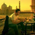 プレイベント上映会開催!8月30日(日)シネラにて <br>パキスタン映画『神に誓って』を特別上映します
