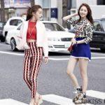 K-POP界の超人気アイドルグループ『Girl's Day』<br>遂に日本デビュー決定!!!!!<br>『Darling (JPN ver.)』日本本格プロモーション活動も予定中!!!!