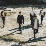 防弾少年団、2015 BTS LIVE <花様年華 on stage> ~Japan Edition~ <br>神戸追加公演決定!