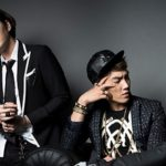 """チャン・グンソクとBIG BROTHERの音楽ユニット""""TEAM H""""が <br>大阪・東京でハロウィンパーティを開催することが決定!!"""